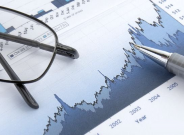 «Торговля на процентных ставках» — особенности и прибыль