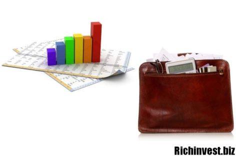 ПАММ-портфели: главные преимущества данного вида доверительного управления