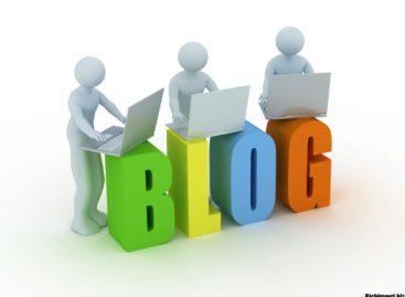 Блог Форекс трейдера