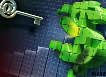 Как выбрать ПАММ счет или основные правила при инвестировании