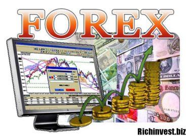 Бесплатная торговля на Форекс: что нужно для начала трейдинга