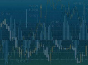 Стратегии биржевой торговли