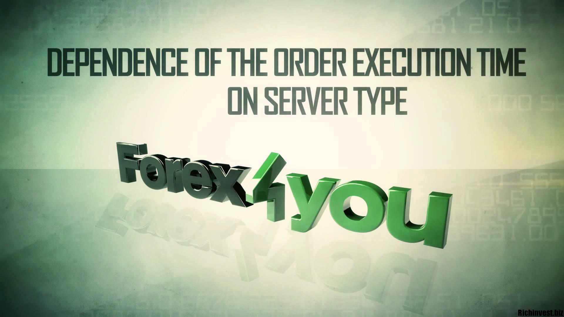 Начинающих форекс forex4you для