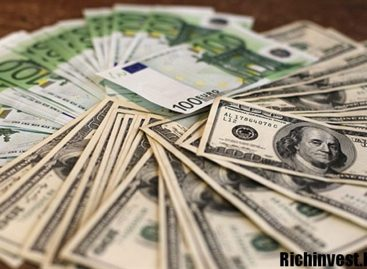 Что такое курс валют Форекс онлайн?