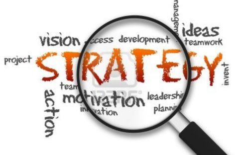 Стратегия Форекс очень прибыльная: Deep Profit Labs