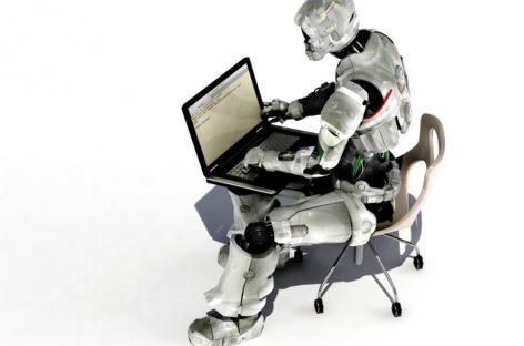 Торговля советниками Форекс: что нужно знать для автоматического трейдинга