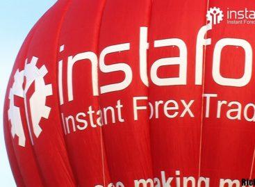 ИнстаФорекс трейдинг: характеристика брокерской компании