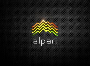 Обзор ПАММ-счетов Альпари