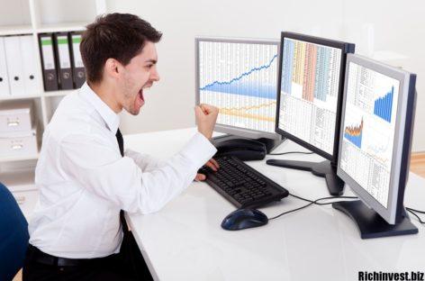 Работа с ПАММ счетами отзывыи советы
