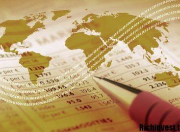 Бреттон-Вудская валютная система