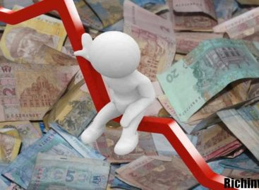 Стратегия для бинарных опционов «Обратная инвестиция»