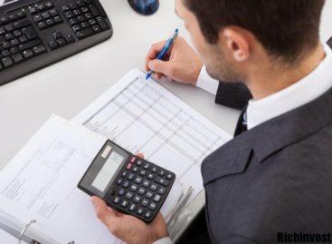 Что такое финансовый менеджмент
