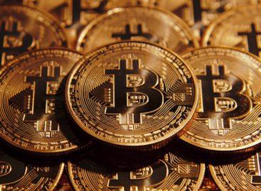 Cпрос на биткоин привел к росту криптовалюты выше двухлетнего максимума (Аналитика на 13.06.16)