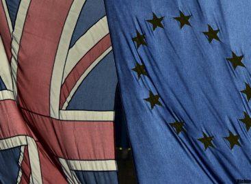 Данные опросов в Великобритании держат рынки в напряжении (Аналитика на 21.06.16)