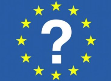 Ожидание референдума в Великобритании не столь сильно влияет на фунт  (Аналитика на 10.06.16)