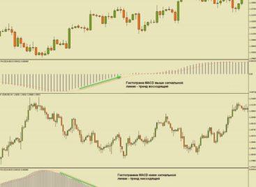 Торговая система для бинарных опционов «High Gain System»