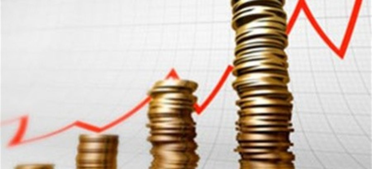 Цена золота растет из-за неоднозначной статистики из США и Китая (аналитика на 02.06.16)