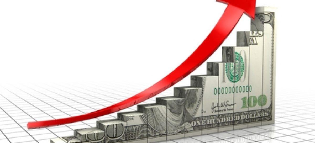 Cильные статданные по продажам в США поддержали рост доллара (Аналитика на 15.06.16)