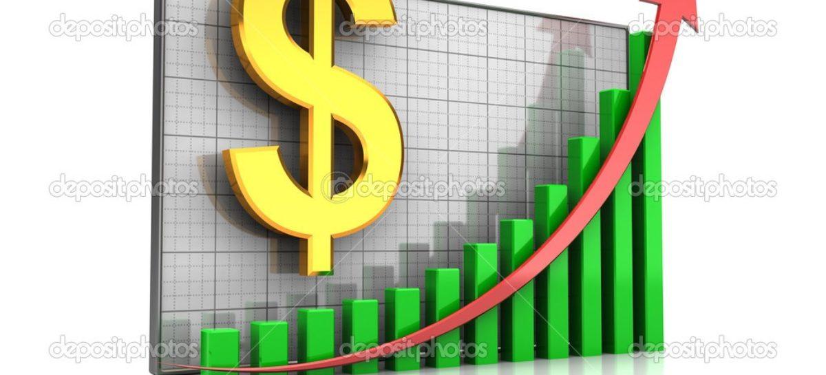 Курс доллара таблица форекс