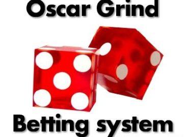 «Стратегия Оскара Грайнда»: управление капиталом