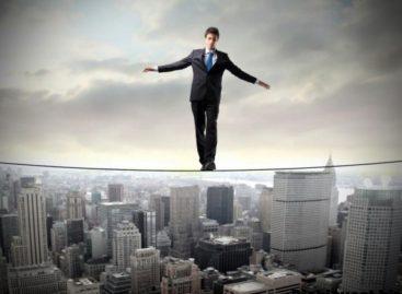 Калькулятор риска Форекс: или как грамотно управлять капиталом