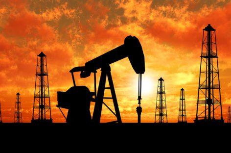 Специфика трейдинга фьючерсами на нефть