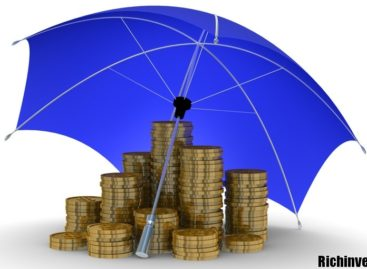 Хеджирование фьючерса, опционами: что должен помнить трейдер, работая на финансовом рынке