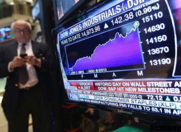 Что такое биржевые индексы?