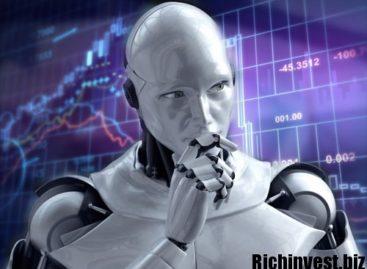 Лучшие торговые роботы Форекс 2016 года