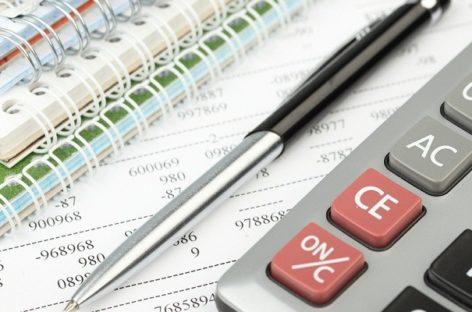 Как вести учет вкладов в HYIP проекты?