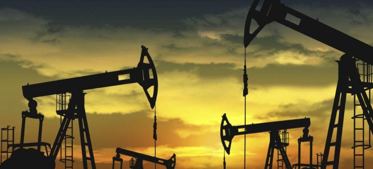 Нефть может достигнуть отметки 40 долларов за баррель (Аналитика на 28.07.16)