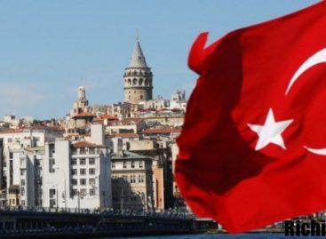 Турецкая экономика теряет привлекательность в глазах инвесторов