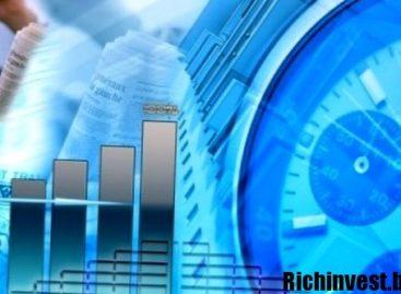 Виды финансовых рынков: терминология и базовые особенности