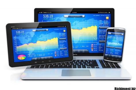 Как за выходные заработать 750$? Стратегия с использованием опциона One Touch