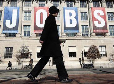 Данные по рынку труда США оказали незначительную поддержку доллару (Аналитика на 11.07.16)