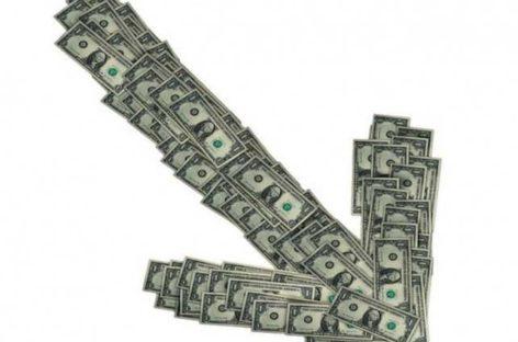 Торговля бинарными опционами по методу «Cash accelerator»