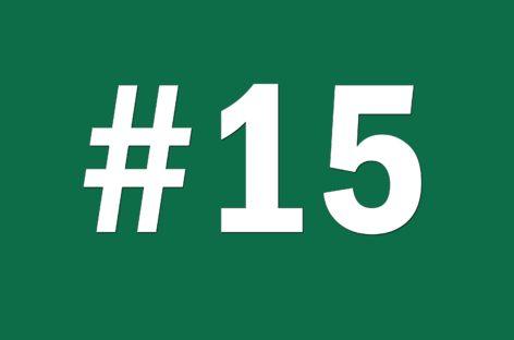 Отчет по инвестициям #15