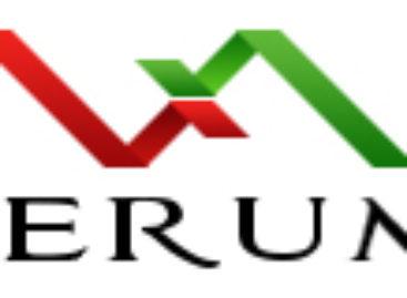 Обзор брокера VerumFX