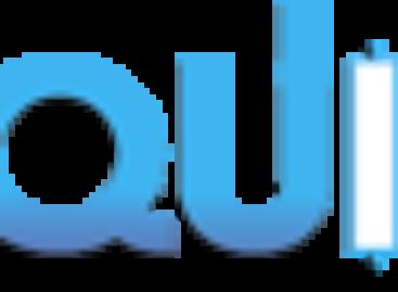 Aqulla – новый брокер со скоростью исполнения в 0,1 секунду!