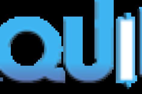Aqulla — новый брокер со скоростью исполнения в 0,1 секунду!