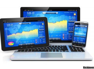 Торговая платформа Форекс для начинающих: правила выбора