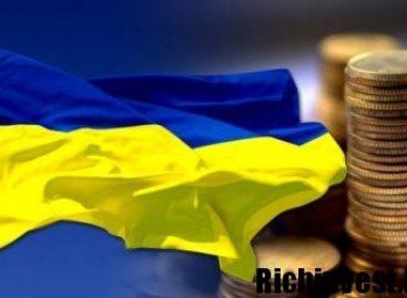 Форекс в Украине: интересующие вопросы украинских трейдеров