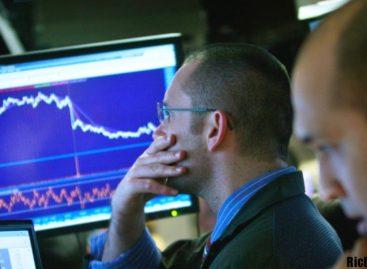 Индексы мировых фондовых площадок: что следует знать трейдеру