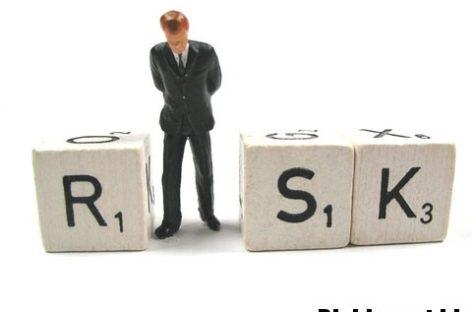 Новые хайпы: риск или выгодное вложение денег