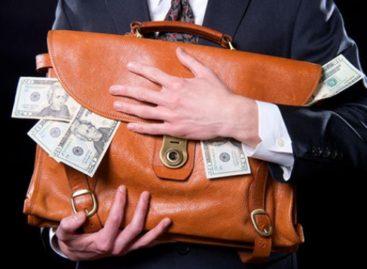 Как повысить эффективность инвестиционного портфеля?