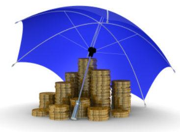 Как предотвратить слив депозита