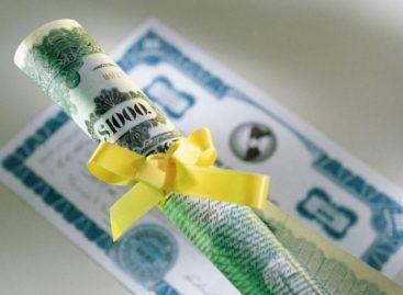 Как торговать акциями второго эшелона?