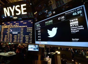 Какими акциями торговать на американском рынке?