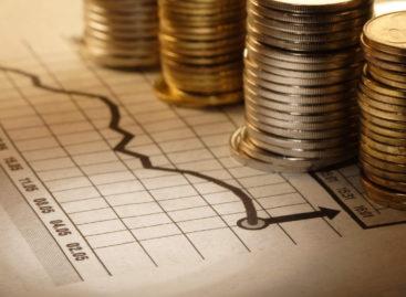 Категории инвестиционных идей