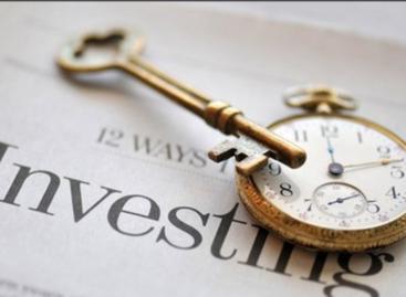 Популярные способы увеличения доходов на фондовом рынке
